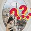 """Kỳ án Ngọc Trinh: Nàng đã sửa ảnh """"ngưng đọng thời gian"""" ở cửa sổ Paris như thế nào?"""