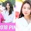 Cứ bảo nhan sắc Park Shin Hye quá thường, nhưng loạt ảnh đẹp mê mẩn của cô hôm nay lại chứng tỏ điều ngược lại