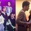 """Monstar hoàn tất đội hình 5 thành viên, tổ chức đám cưới """"ảo diệu"""" trên sao Hoả trong MV mới"""