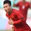 Báo Nhật Bản: Quang Hải, Văn Hậu và Đức Chinh đủ trình độ thi đấu tại J.League