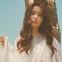 """Tung MV """"Drama Queen"""" nhưng Bích Phương lại xây dựng hình ảnh Nữ hoàng quyến rũ thế này!"""