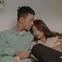 """Vừa thoát chết, Song Luân đã được nằm chung giường với Khả Ngân trong """"Hậu Duệ Mặt Trời bản Việt Nam"""""""