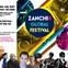 """Các nhà sản xuất hàng đầu Hàn Quốc """"lặn lội"""" tới Việt Nam tìm kiếm tài năng tham dự """"Zanchi 8 Global Festival"""""""