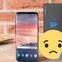 Tin buồn cho Galaxy S9: Chưa ra mắt mà đã bị người dùng dọa quay lưng