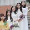 9 điểm mới trong kỳ thi tuyển sinh lớp 10 năm học 2018-2019 tại Hà Nội