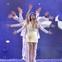 Gần 20 ngàn khán giả Cần Thơ vỡ òa cảm xúc trong đêm Đại nhạc hội IMC2018