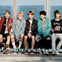 """Hit mùa xuân của BTS chính thức phá kỉ lục lịch sử của ca khúc """"thây ma"""""""