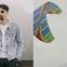 Rapper Đen tiếp tục ra mắt MV mới du lịch, vượt qua chứng sợ độ cao để quay cảnh nhảy dù