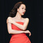 Hậu công khai phẫu thuật thẩm mĩ, Lều Phương Anh tái xuất xinh đẹp trong MV lấy cảm hứng từ Celine Dion