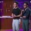 Hai chàng trai 9x gọi được 5 tỷ cho thương hiệu đồng hồ tại Shark Tank tuần này
