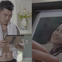 """Sau hơn 11 năm, Phạm Quỳnh Anh sẽ xuất hiện trở lại trong phim ngắn """"Sóng Ngầm 2"""" cùng Ưng Hoàng Phúc?"""