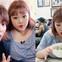 """""""Nàng mập triệu view"""" Hàn Quốc ghé thăm Việt Nam, thích thú thưởng thức phở và gỏi cuốn"""