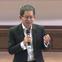 Tổng giám đốc HSBC: Muốn thành công phải kết hợp song song giữa học giỏi-làm giỏi và nói giỏi-trình bày giỏi