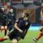 """Thắng kịch tính Tây Ban Nha, Croatia tranh """"chung kết"""" bảng UEFA Nations League với Anh"""