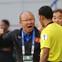 """AFC """"book"""" lịch họp với tuyển Việt Nam về vấn đề trọng tài trước thềm tứ kết Asian Cup 2019"""