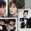 Những cặp đôi nam nam cực hot của showbiz Hàn: Toàn trai đẹp cực phẩm, thân thiết với nhau từ thời còn đi học