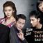 """Chớp mắt thấy """"Chuyện Xảy Ra Ở Bali"""" đã chiếu được 15 năm: Ha Ji Won trẻ mãi chẳng già, nam thần Châu Á So Ji Sub """"già nua"""" chấn động"""