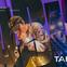 Tablo và cuộc săn phù thuỷ tàn khốc bậc nhất của lịch sử showbiz Hàn Quốc