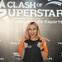 """Phỏng vấn độc quyền MisThy tại giải đấu Clash of Super Stars: """"Team Hà Tiều Phu chăm sóc mình kỹ quá!"""""""