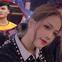 """Cô chủ tiệm nail khẳng định mình và Quang Hải chỉ là bạn khác giới, nhưng động thái trên Facebook và Instagram lại như """"ván đóng thuyền"""" tới nơi"""
