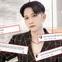 """MV """"chốt"""" năm mất toàn bộ dữ liệu, Khổng Tú Quỳnh, nhạc sĩ Đỗ Hiếu cùng dàn nghệ sĩ đồng loạt gửi lời động viên đến """"hoàng tử bé"""" Đỗ Hoàng Dương"""