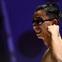 """""""Siêu kình ngư"""" Huy Hoàng khiến mẹ rơi nước mắt trước khi phá kỷ lục SEA Games 30"""