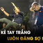 Nhận định U22 Việt Nam vs U22 Campuchia: Quên Thái Lan đi, đây mới là thử thách cực đại của HLV Park Hang-seo