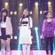 """Giả một lúc 3 giọng của HAT, Nhật Thủy khiến giám khảo nhận xét: """"Gương mặt thân quen không nên mời em!"""""""