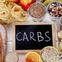 Không phải kiêng tinh bột với những phiên bản lành mạnh của cơm và bánh mì giúp bạn giảm cân
