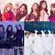 """JYP và 3 quyết định """"định mệnh"""" tạo nên 3 nhóm nhạc có sức hút hàng đầu Kpop hiện nay"""