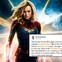 """Khán giả xem sớm """"Captain Marvel"""" khen ngợi Brie Larson và """"hoàng thượng"""""""