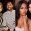 """5 lần 7 lượt bị phản bội, Khloe Kardashian lại bị bạn trai """"cắm sừng"""" vì chính cô bạn thân nhất của em gái"""