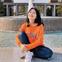"""Được và """"mất"""" gì khi theo học trường Đại học Ritsumeikan APU tại Nhật Bản?"""