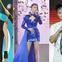 Ngô Kiến Huy, Bích Phương và loạt nghệ sĩ Việt được đề cử Vlive Awards 2019