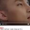 """Vừa lên sóng, phim ngắn """"Tôi đã 'lì' như thế đó"""" của Sơn Tùng M-TP thần tốc cán mốc gần 10 triệu views, lọt top 3 trending Youtube"""