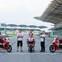 """Honda Racing Vietnam sẽ """"dậy thì thành công""""?"""