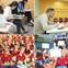 V-Challenge: Đấu trường Anh ngữ vui nhộn, thử thách đã quay trở lại