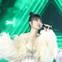 """Những giọng ca thần tượng thời thanh xuân đồng loạt """"cháy hết mình"""" trong đêm nhạc Thanh Xuân's Greatest Hits"""