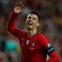 """Messi, Ronaldo làm gì cũng có nhau: Cùng bị loại khỏi World Cup trong một ngày, giờ đây lại """"rủ nhau"""" nếm trái đắng ở trận đầu tái xuất"""