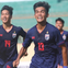 Thắng dễ U19 Trung Quốc, U19 Thái Lan vẫn phải dè chừng khi gặp U19 tuyển chọn Việt Nam