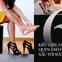 Hóa ra những đôi giày, dép thân quen này lại ảnh hưởng nhiều đến sức khỏe bạn đến vậy
