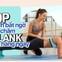 Không chỉ giúp săn chắc cơ bụng, đẩy bay mỡ thừa mà plank còn nhiều lợi ích tuyệt vời khác với cơ thể chúng ta