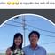 """Gần 30 tuổi mà vẫn ế, gái xinh bị cả dòng họ đăng ảnh """"rao bán"""" trên Facebook"""
