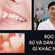 Nha sĩ chỉ ra sự khác biệt giữa hai phương pháp thẩm mỹ răng hot nhất hiện nay: bọc răng sứ và dán sứ veneer
