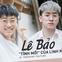 """""""Tình mới"""" của Linh Ka trong MV #1 trending YouTube: """"Bảo mình không có tài, chỉ giỏi làm trò cũng đúng"""""""