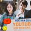Học vấn của dàn Youtuber hot nhất Việt Nam: PewPew, ViruSs, Huyme đều là du học sinh  đình đám nhưng đỉnh nhất vẫn là Giang Ơi