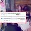 """Mới công khai yêu Sĩ Thanh đã bị anti-fan cà khịa làm màu """"được mấy bữa"""" Huỳnh Phương đáp trả cực đanh đá"""