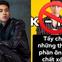 Cư dân mạng tràn vào công kích fanpage lễ hội âm nhạc quốc tế mời K-ICM biểu diễn, buộc BTC phải xoá bài đăng?
