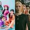 Red Velvet ngày ấy - bây giờ: Ai cũng đẹp hơn, sang lên nhưng lột xác nhất lại không phải Irene