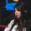 """Mayumi, nữ thần của đội INTZ """"giận tím người"""" khi bị tuyển thủ nam buông lời khiếm nhã"""